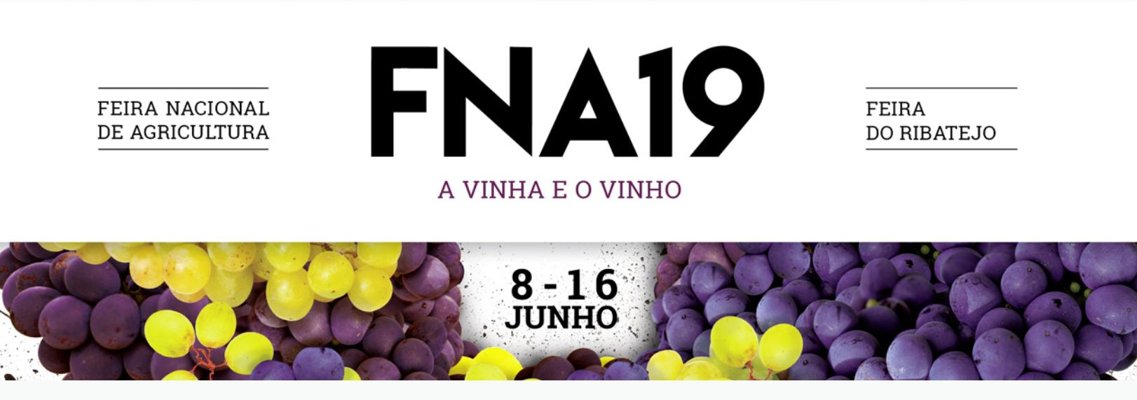 Resultado de imagem para feira nacional da agricultura 2019